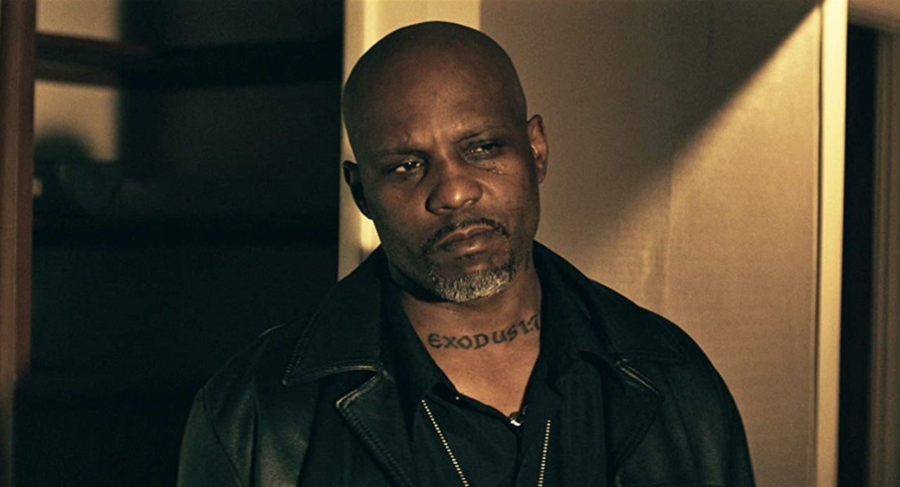 dmx-beyond-the-law-charach-productions-cinedigm