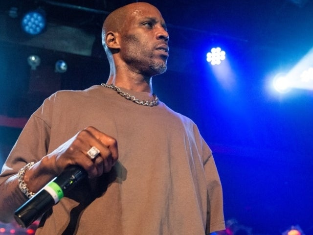 DMX Update: Rapper Reportedly Had to Be Revived 3 Times