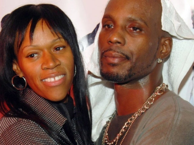 DMX's Ex-Wife Honors Late Rap Legend in Message on Her 50th Birthday