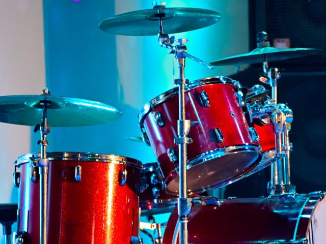 Acclaimed Drummer Dies of Heart Attack at Age 50