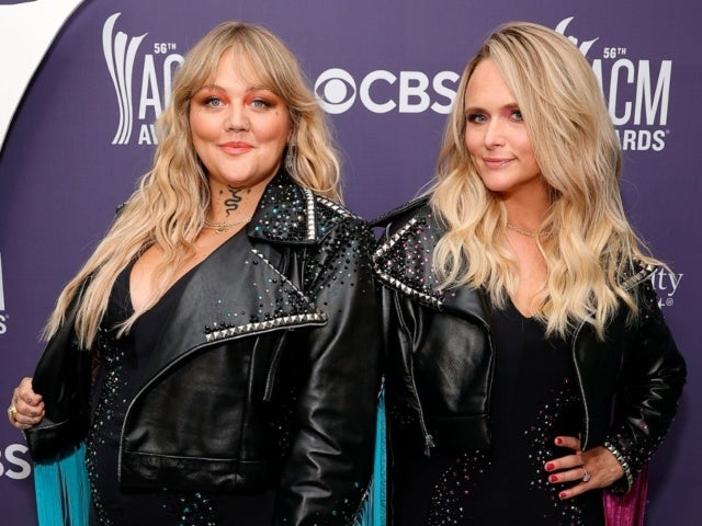 ACM Awards 2021: Miranda Lambert and Elle King Kick off the Night