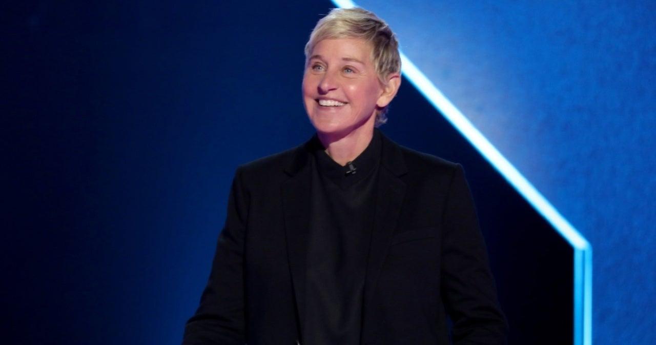 What Is Ellen DeGeneres' Net Worth?.jpg