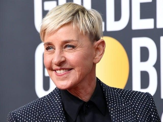 Ellen DeGeneres Sells Adam Levine's Old Beverly Hills Home for $47 Million