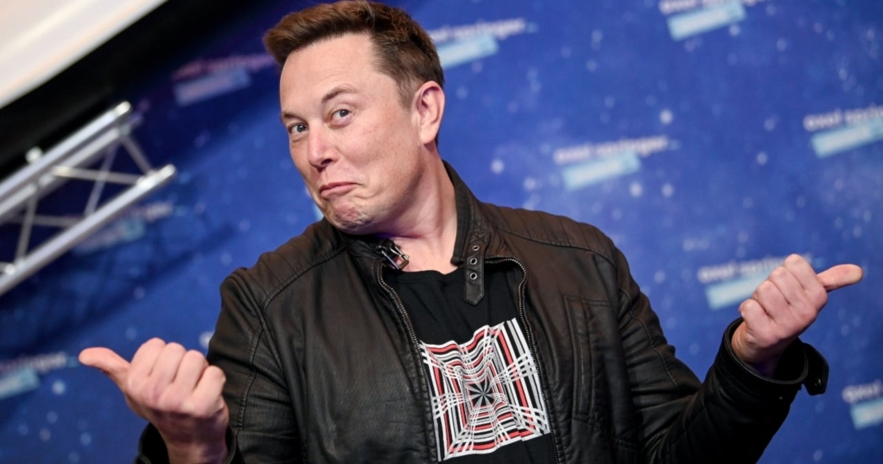 Elon Musk: What to Know Before 'SNL' Hosting Appearance.jpg