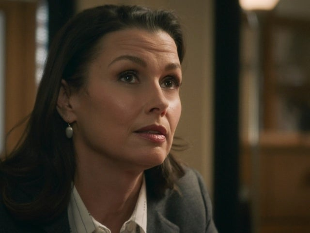 'Blue Bloods': Bridget Moynahan's Late Dad Remembered in Sweet Father's Day Message
