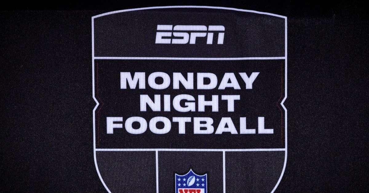 ESPN makes big announcement Monday Night Football