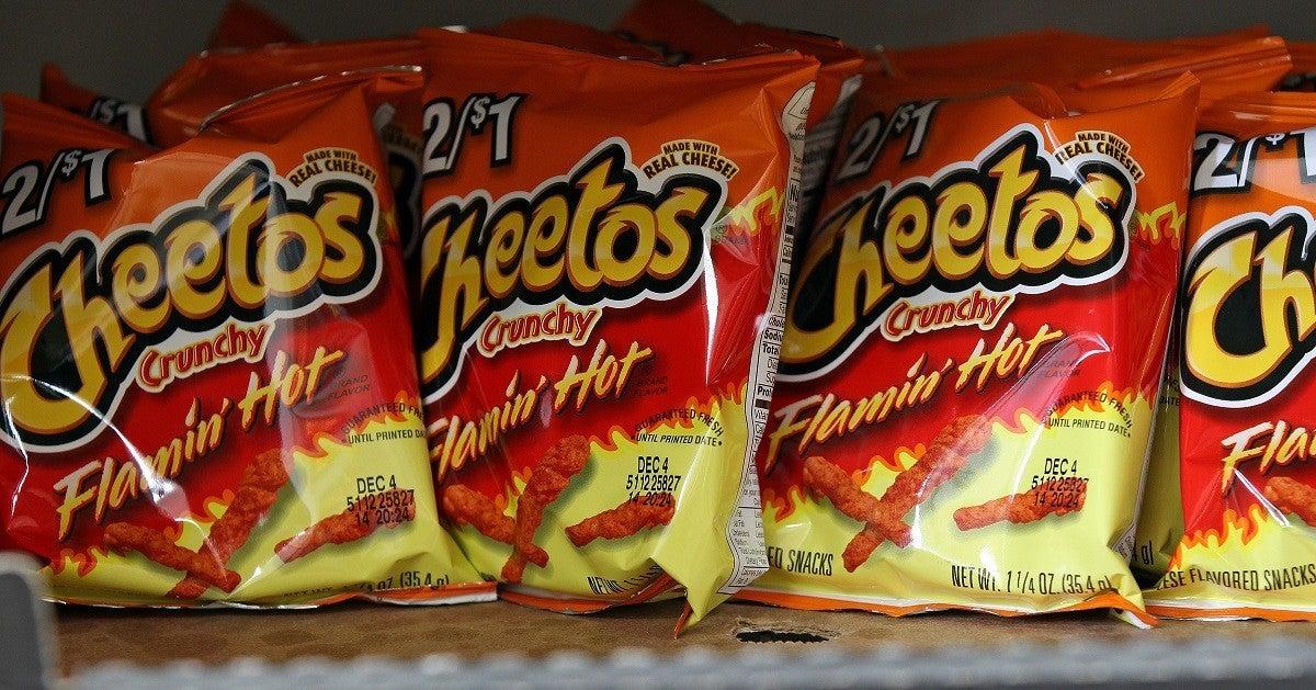flamin-hot-cheetos-getty