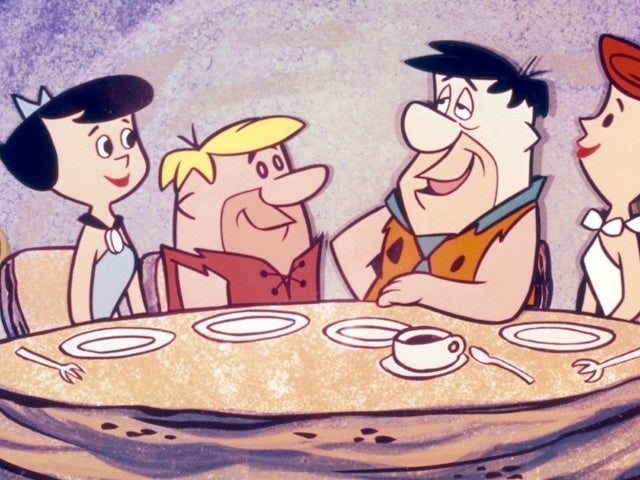 'Flintstones' House Finally Reaches Settlement in Controversial Case
