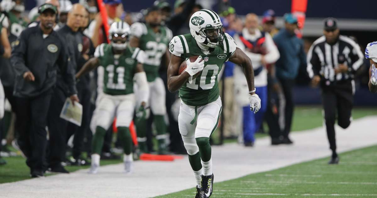 Former NFL wide receiver Kenbrell Thompkins charged identity theft faces 10 years prison