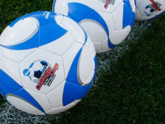 Former Virginia Tech Soccer Player Files Lawsuit Against Head Coach