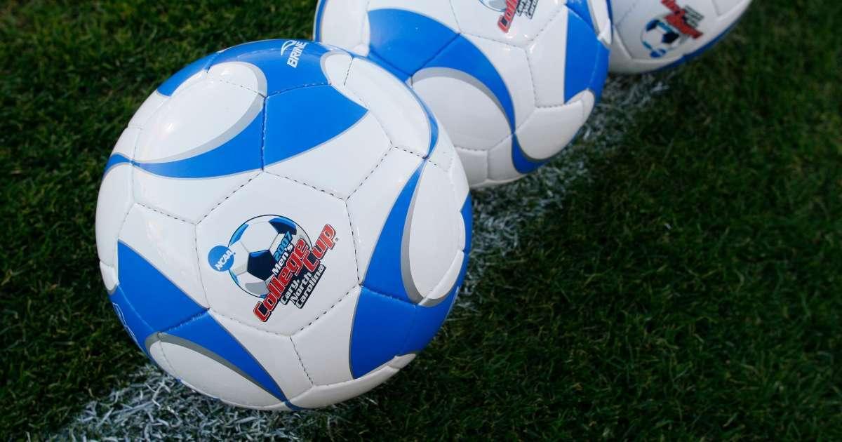 Former Virginia Tech soccer player sues head coach