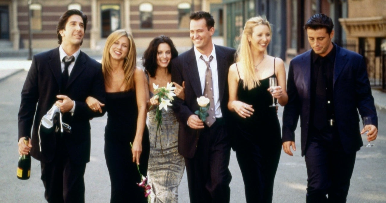 'Friends' Reunion: HBO Max Releases First Teaser.jpg