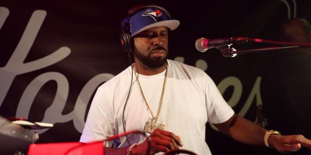 funkmaster-flex-getty