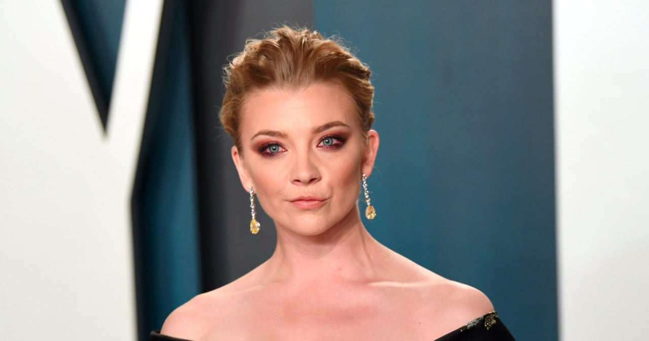 'Game of Thrones' Star Natalie Dormer Secretly Gave Birth in January.jpg