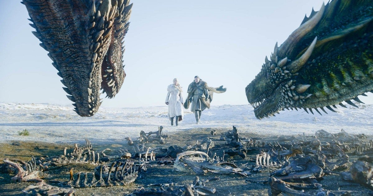 game-of-thrones-dragons-daenerys-jon-snow-hbo
