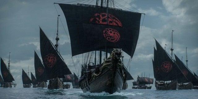 game-of-thrones-targaryen-ships-hbo