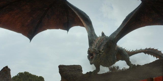 gameo-of-thrones-dragon-daenerys-hbo