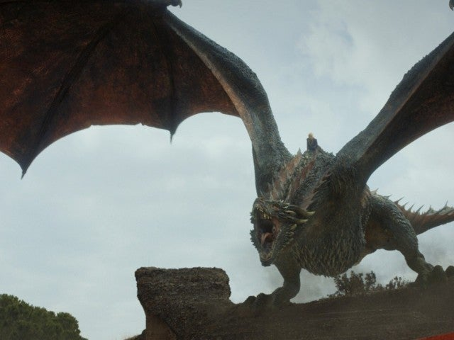 'Game of Thrones' Prequel 'House of the Dragon' Announces More Cast Members