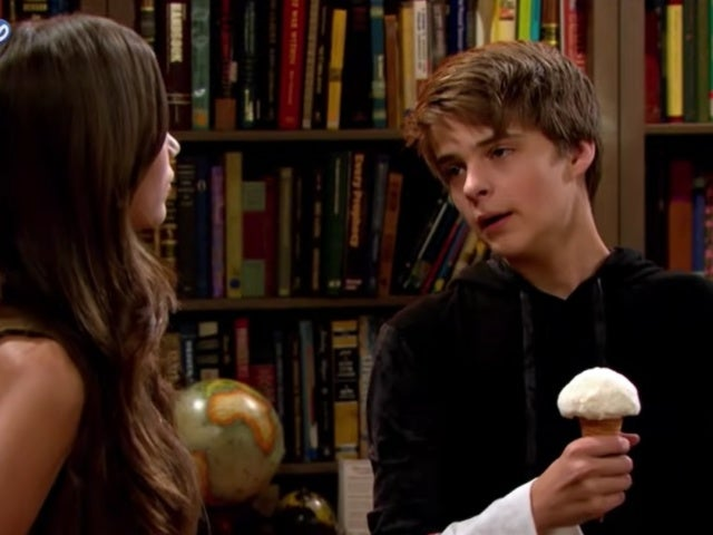 'Girl Meets World' Ripped After Problematic Episodes Resurface