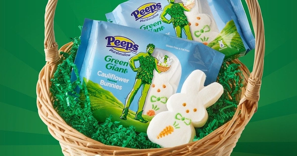 Green_Giant_Cauliflower_Flavored_PEEPS