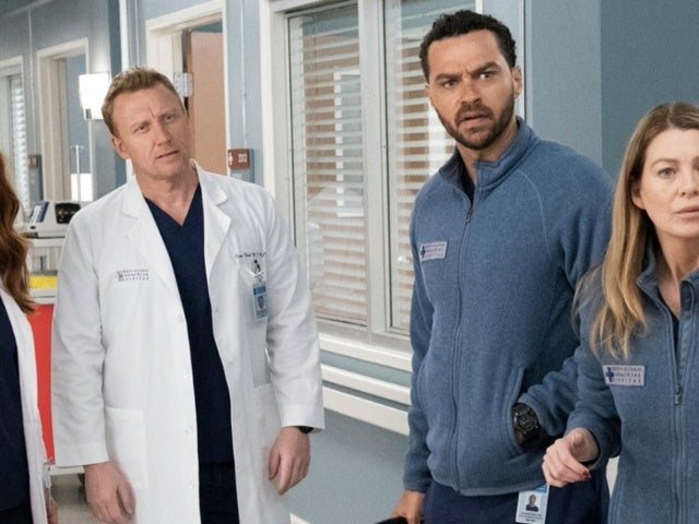 'Grey's Anatomy' Is Not on Tonight, Here's Why