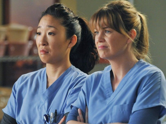 'Grey's Anatomy' Showrunner Krista Vernoff Compares Shonda Rhimes Relationship to These Two Characters