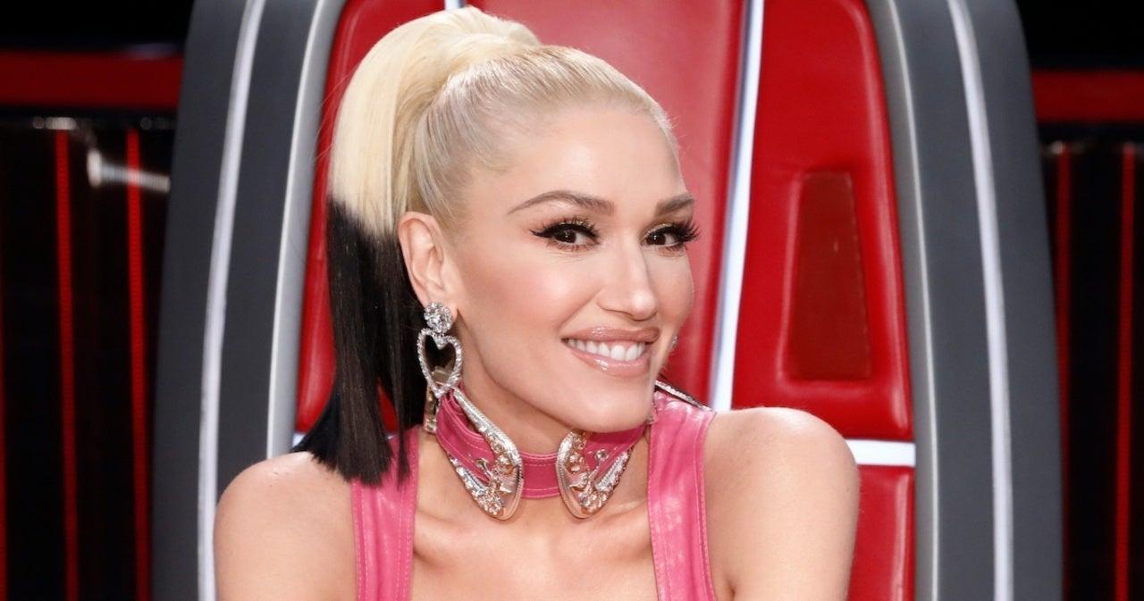 Gwen Stefani Mourns Beloved Figure From Her No Doubt Days.jpg