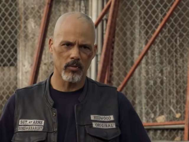 'Mayans M.C.' Co-Creator Reveals If 'Sons of Anarchy' Characters Will Continue to Appear