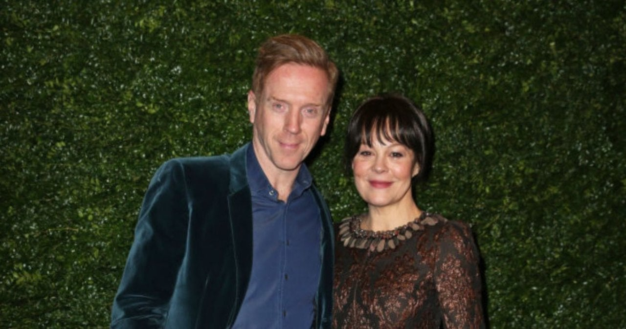 Helen McCrory, 'Harry Potter' Star, Dies at 52, According to Husband Damian Lewis.jpg