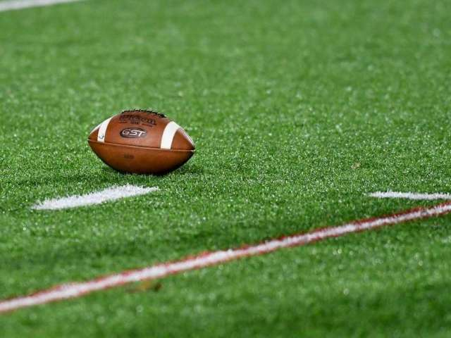 High School and College Football Standout Murdered in Ohio