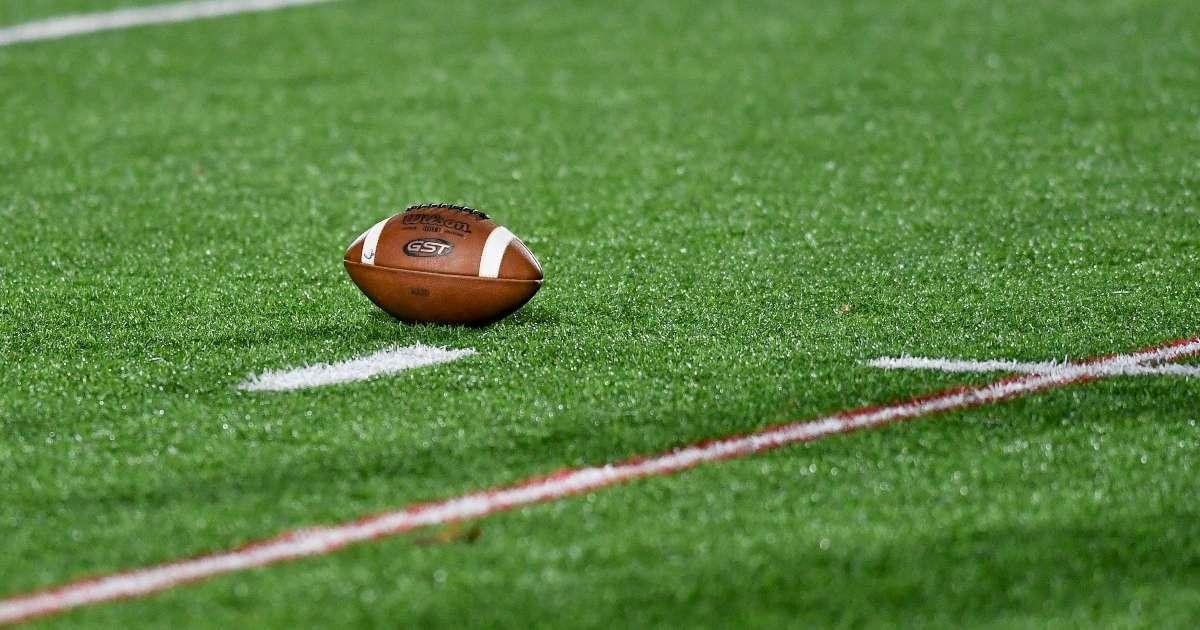 High school college football standout murdered Ohio