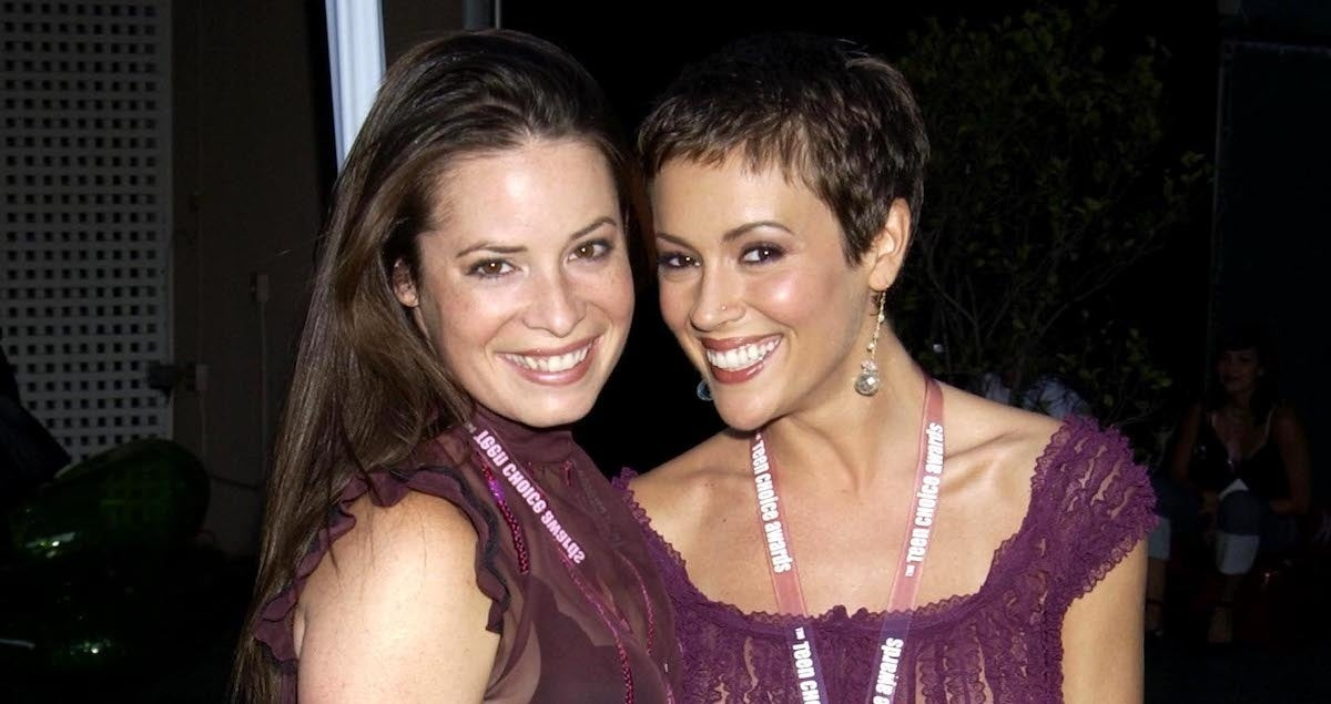 holly-marie-combs-alyssa-milano