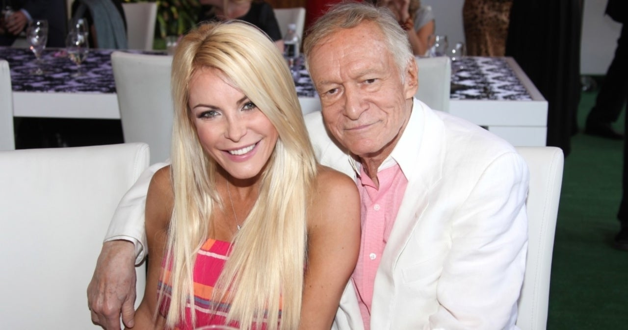 Hugh Hefner's Widow Picks Side in 'Girls Next Door' Feud Between Kendra Wilkinson and Holly Madison.jpg