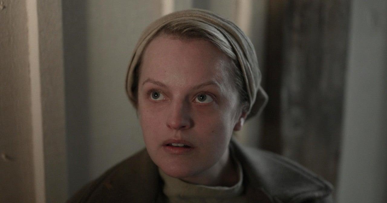 'The Handmaid's Tale' Fans Irked by Season 4 Detail.jpg