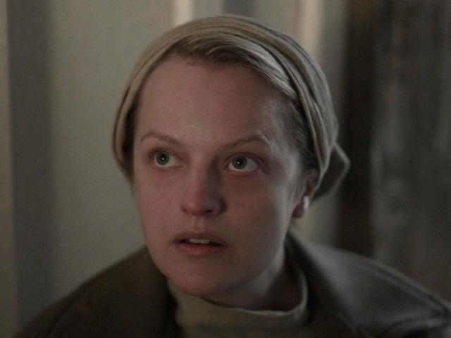 'The Handmaid's Tale' Fans Irked by Season 4 Detail