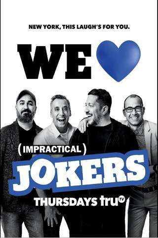 impractical_jokers_s9_default