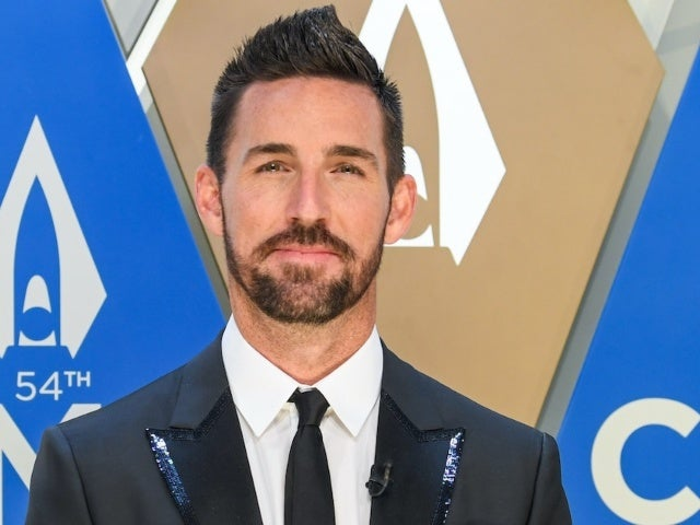 Jake Owen's Daughter Hospitalized on Her 2nd Birthday