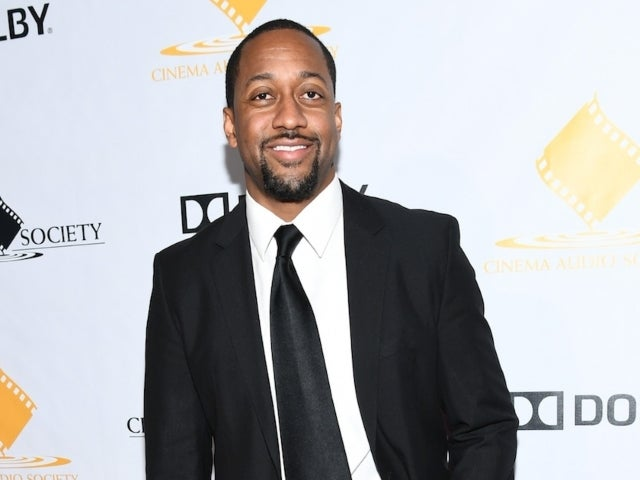 'Family Matters' Star Jaleel White Is Now Selling 'Purple Urkle' Weed