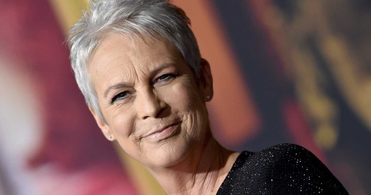 Jamie Lee Curtis Reveals Her and Christopher Guest's Child Is Transgender.jpg