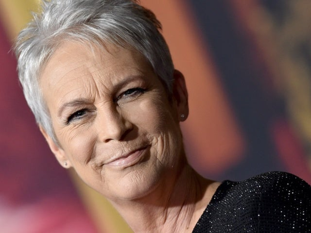 Jamie Lee Curtis Reveals Her and Christopher Guest's Child Is Transgender