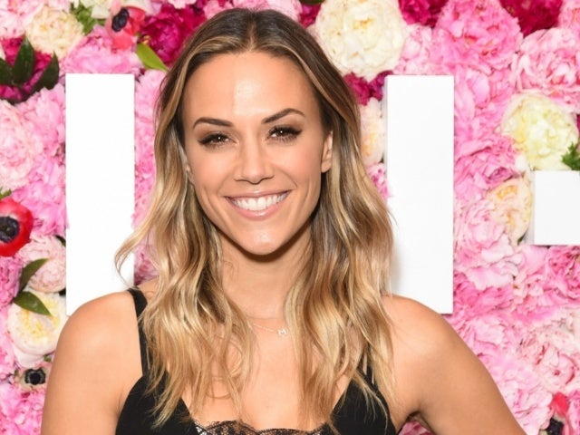 Jana Kramer Shares How She Deals With 'Hard Days' Amid Divorce From Mike Caussin