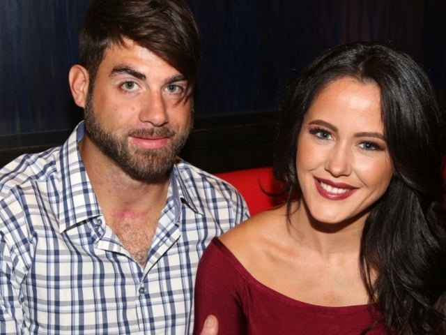 Jenelle Evans Snipes at 'Teen Mom' Fans Criticizing Her Over Husband David Eason