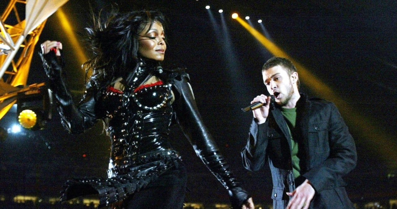 Jackson Brothers Respond to Justin Timberlake's Apology to Sister Janet Jackson for Super Bowl Incident.jpg