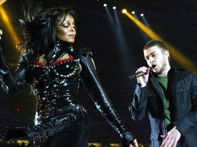 Jackson Brothers Respond to Justin Timberlake's Apology to Sister Janet Jackson for Super Bowl Incident