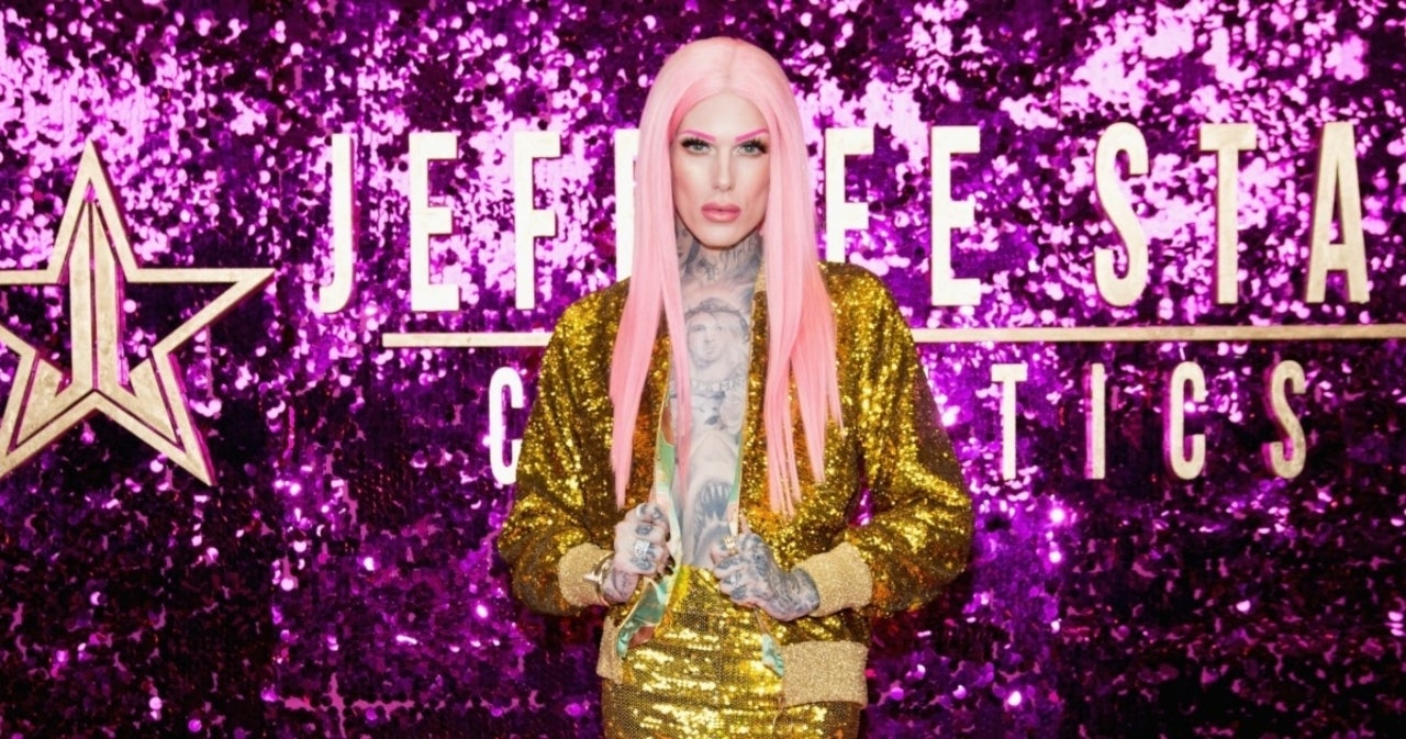 Jeffree Star, YouTube Influencer, Hospitalized After Severe Car Crash.jpg