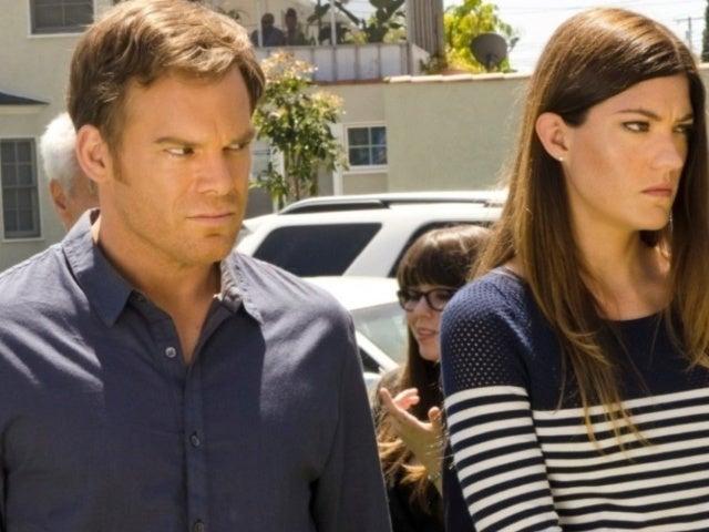 'Dexter' Season 9: Massive Character Return Finally Confirmed