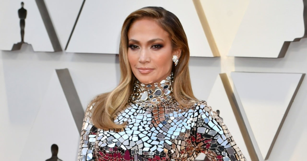 Jennifer Lopez Seemingly Shades Alex Rodriguez With Instagram Quote Following Split.jpg