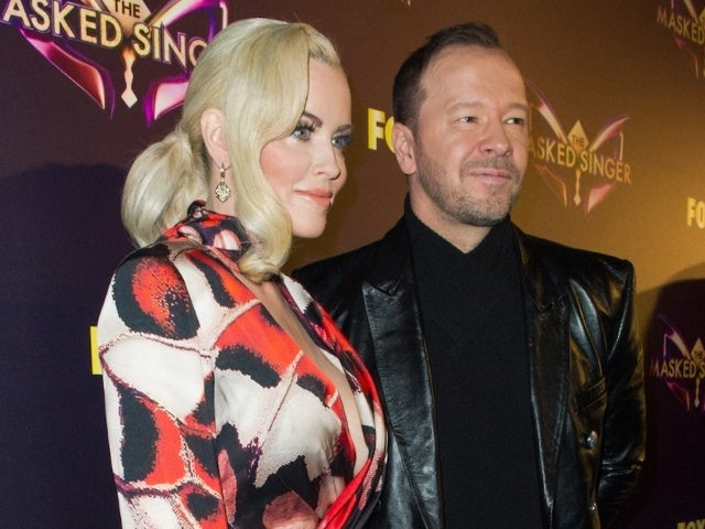 Jenny McCarthy and Donnie Wahlberg's Marriage: What to Know About the 'Masked Singer' Couple