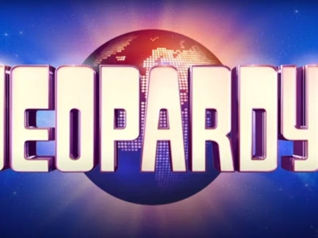 'Jeopardy!': New Host Frontrunner Revealed After Mike Richards Ousting