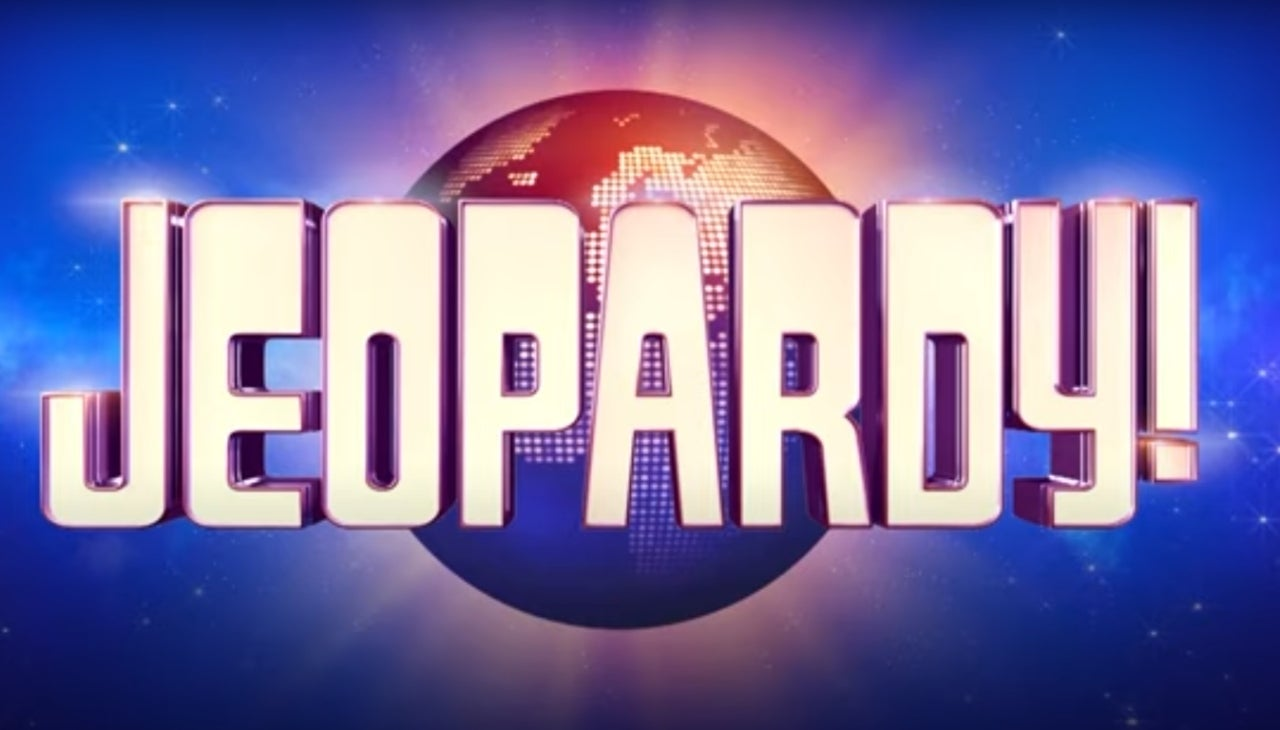 jeopardy-logo